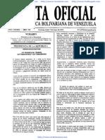 Ley Organica del Trabajo 2012.pdf