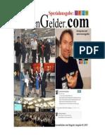SoerenGelder.Com Mag 01.2015