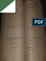 20150202_012512.pdf