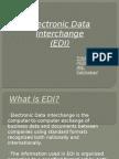 EDI_PGDM 0PPT