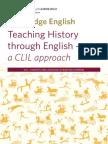 168750-teaching-history-through-english-a-clil-approach.pdf