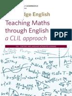 168751-teaching-maths-through-english-a-clil-approach.pdf