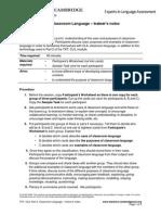 168757-tkt-clil-part-2-classroom-language.pdf