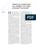 Creating a Balanced Mix Design for High-Strength Concrete_tcm77-1305950