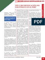 Páginas desde1) recertificacion CPC Final.pdf