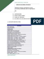 Especificaciones Trecnicas Contrucc 2