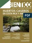 huertos caseros costa rica hearth.pdf