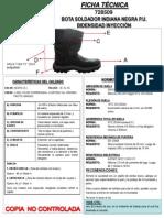 FICHA 728509 BOTA KONDOR SOLDADOR.pdf