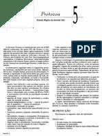 Aula 04 - Protozoa - Cap. 5