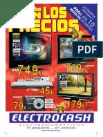 Electrocash Noviembre 10 (1)
