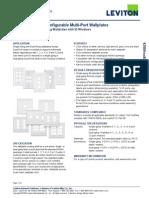 00036_pdf07.pdf