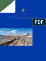 Arquitectura e Infraestructura.pdf