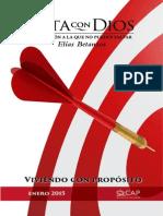 ccd_ene15dig.pdf