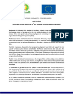 Press Release_EU and EAC launch the 11th EDF RESP_11Feb2015_FIN.pdf