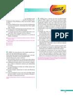 Caderno4 Fis 211 224 Física Moderna