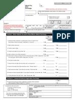 14-202.pdf