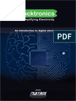 Locktronics-An Introductionn to Digital Electronics
