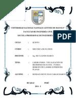 LABORATORIOS_-_MECANICA_DE_FLUIDOS_(2)
