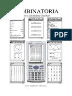 pdf_combinatoria_-_novedad_-_316