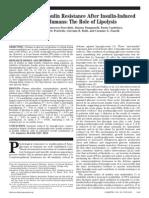 Articulo Para Bioquimica ABP