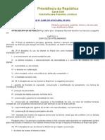 L12965.pdf