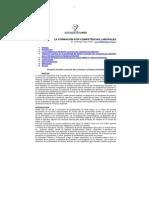 formacion_por_competencias._caso_real.pdf