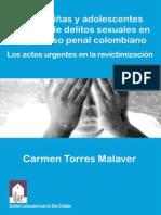 Libro NNA VDS. Carmen Torres Malaver.pdf
