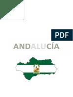 U.D. Andalucía