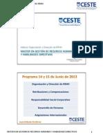 Organizacion_y_Direccion_de_RRHH.pdf