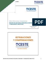 Retribuciones_y_Compensaciones.pdf