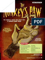 scope-042312-monkeyspawplay