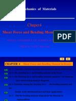 shearforceandbendingmomentinbeams-100114194158-phpapp01.ppt