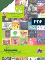Catálogo de Libros Colección Semilla