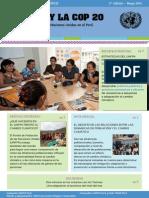 Boletin-COP20-UNFPA21.pdf