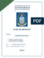 Plandenegocios Buffets 121102181522 Phpapp02