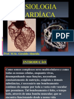 Medicina Cardíaco 1 slides