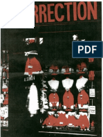 insurrection 2