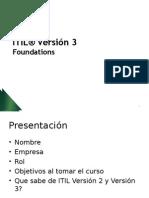 Curso ITIL Version 3_Completo_I.ppt