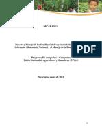 Nicaragua_CasoRescatemanejosemillascriollasPCAC.pdf