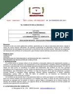 EL CONFLICTO.pdf