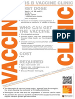450305 Mengclinic Poster