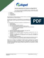 Declaracion Informativa de Operaciones Con Terceros en Aspel-COI (1)