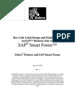 Sap Smartforms v3 en Us