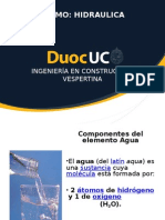 CLASE_PRESENTACION_GENERAL_ALUMNOS_DUOC.ppt