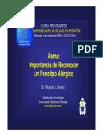 fenotipos de asma.pdf