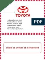 S6-Toyota-