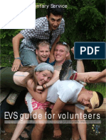 EVS_guide