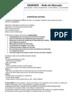 exercicios ambriguidade gabarito setembro 28 2014.pdf