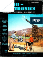 Radio Electronics 1954 03