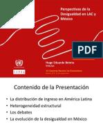 CEPAL-México-Salarios-PIB